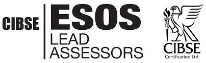 Image result for esos lead assessor cibse