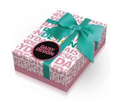 Подарочный <b>набор для творчества Daisy</b> Design подвеска ...