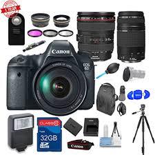 Cameras & Professional Cameras for Sale | Walmart Canada