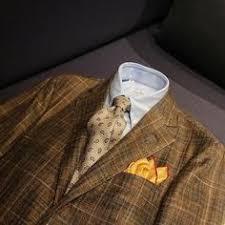 1228 Best <b>Men ties</b> images | <b>Mens fashion</b>:__cat__, Suit, <b>tie</b>, Well ...