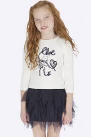 <b>Mayoral одежда</b> для детей в Интернет-Магазине BebaKids