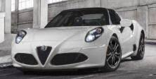 New 2020 Alfa Romeo 4C Spider for sale in Maplewood, MN 55109 ...
