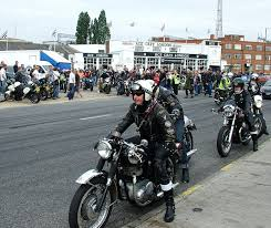 Motorcycle <b>handlebar</b> - Wikipedia