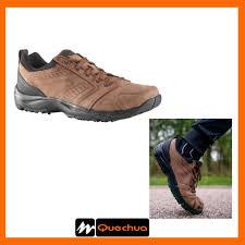Продано: <b>Мужские кожаные кроссовки newfeel</b> - <b>ботинки</b>, берцы ...