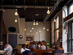 cafe lighting cafe lighting design