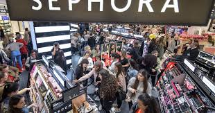 <b>Sephora's Black Friday</b> 2018 Preview Will Give Customers A Sneak ...