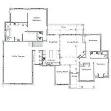 Architectural Plan Of House   Florinadascalescu com    Architectural Plan Of House   Of House Plan And Elevation Kerala Home Design Architecture House