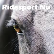 Ridesport Nu
