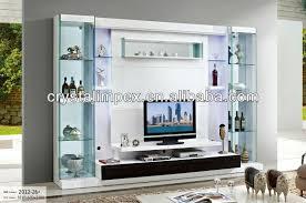 room tv units modern contemporary