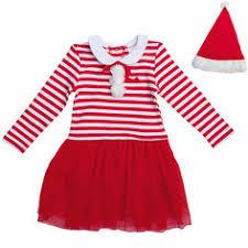Детские <b>карнавальные костюмы Play Today</b> – купить в Lookbuck