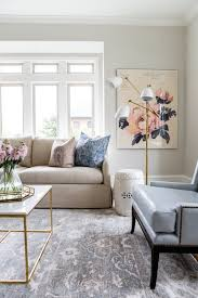 design ideas betty marketing paris themed living: i usually start making plans to move in to each and every studio mcgee gem that we feature their latest and greatest is absolutely no exception