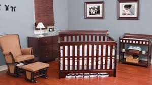nursery cherry wood furniture wall color cherry wood furniture