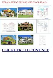 KERALA HOUSE DESIGNS AND FLOOR PLANS  AND FLOOR PLANS