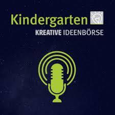 Kreative Ideenbörse Kindergarten