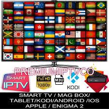 Home - <b>Premiumiptv</b>.co Premium <b>IPTV</b> From all over the World...UK ...