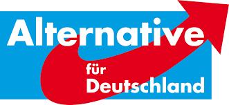 Alternativa para Alemania