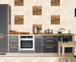 kitchen wall tiles design kitchen restaurant bar specialists the glendon bar u amp messiya kitchen wall tile designs kitchen wall