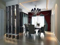 For Dining Room Decor Modern Design For Dining Room Of Dining Room Decorating Ideas