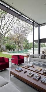 american colonial homes brandon inge: am house by drucker arquitetura  am house by drucker arquitetura