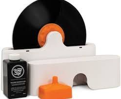 <b>VINYL</b> STYL™ Deep Groove <b>Record Washer</b>: UNBOXING and ...