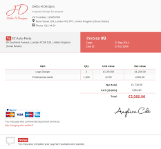 online invoicing software elorus generate professional invoices