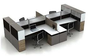 open office cubicles. awesome office furniture cubicles modern open google search 3rd and york o