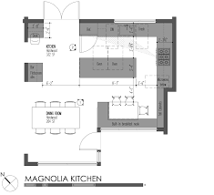 build kitchen island sink: build llc magnolia kitchen plan build llc magnolia kitchen plan build llc magnolia kitchen plan