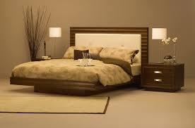 briliant bedroom design bedroom 749x495 273kb best modern bed designs latest 2016 modern furniture