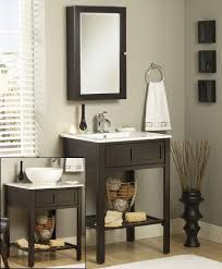 open bathroom vanity cabinet: sagehill designs pa quot bathroom vanity cabinet with open display shelf from the citation collection