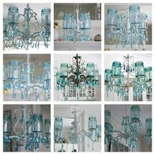1000 ideas about mason jar chandelier on pinterest jar chandelier mason jar lighting and chandeliers diy vintage mason jar chandelier