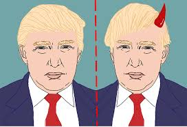 pros and cons of donald trump as college students and american citizens it s important to know who is running for president the front runners include ben carson hillary clinton