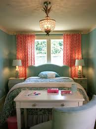 teens room teen bedrooms ideas for decorating teen rooms hgtv with regard to the most bedroomdelightful elegant leather office