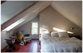 attic living room design youtube:  marvelous interior wall design for attic interior design qarmazi small bedroom ideas attic design