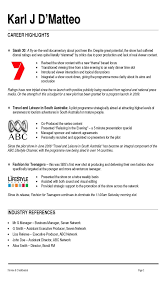 resume for jobs in resume templates cv for jobs in