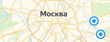 <b>Мусс</b> и пенка <b>Selective</b> Professional — купить на Яндекс.Маркете