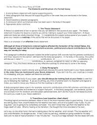cover letter example of formal essay writing sample of formal cover letter example essay thesis and formal png exampleexample of formal essay writing large size