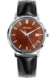 Наручные <b>часы Adriatica</b> Pairs. Оригиналы. Выгодные цены ...