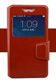 Phone Cases Luxury <b>fashion PU</b> Leather <b>Flip</b> Cover case For ...