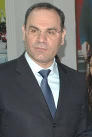 4 yıl önce İzmir İl Milli Eğitim Müdür Yardımcılığı görevinden Çanakkale Milli Eğitim Müdürlüğüne atanan Vefa Bardakçı, aradan geçen ... - canakkale-milli-egitim-muduru-izmir-il-milli-3261072_300