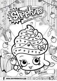 Small Picture 506 best Kids Pre Writing coloring pages images on Pinterest