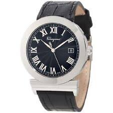 <b>Мужские</b> аналоговые наручные <b>часы Salvatore</b> Ferragamo ...