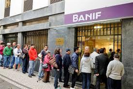 Resultado de imagem para fotos ou imagens do Banif