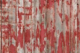 old red barn boards stock photo 3275595 barn boards
