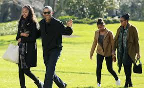 president obama job performance essay durdgereport web fc com barack obama essay 938 words majortests majortests com