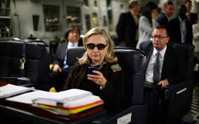 americans love driven women like hillary clinton as long as they americans love driven women like hillary clinton as long as they aren t asking for a promotion promising practices management com