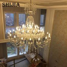 Buy <b>chandelier european</b> and get free shipping on AliExpress.com