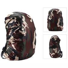 40L <b>60L</b> 80L Military <b>Outdoor</b> Tactical <b>Bags</b> Rain Cover <b>Hiking</b> ...