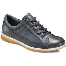 <b>ECCO Women's</b> Agnes Tie | 여성 신발, 남성 신발