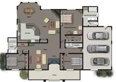 Create A House Plan   Smalltowndjs comCreate A House Plan Photos Gallery