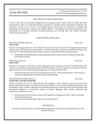 anesthesiologist resume administrative assistant key words crna sample new rn resume